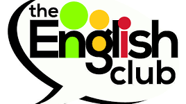 ENGLISH LANGUAGE (7TH GRADE)