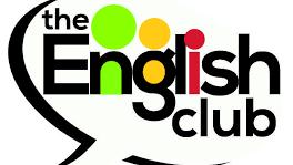 ENGLISH LANGUAGE (6TH GRADE)