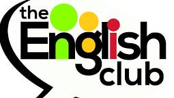 ENGLISH LANGUAGE (8TH GRADE)