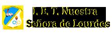 I.E.T. NUESTRA SEÑORA DE LOURDES